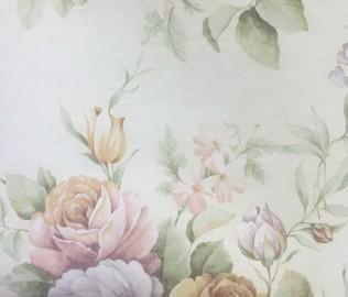 格莱美,墙纸,壁纸