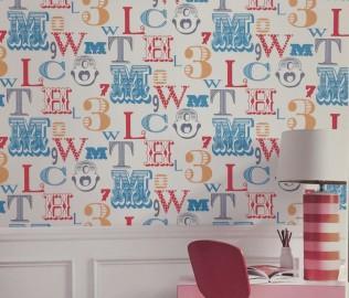 格莱美,墙纸,纯纸墙纸