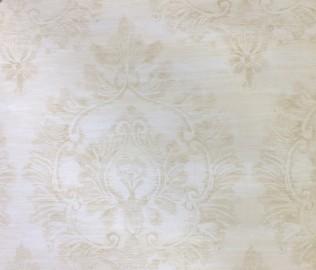 格莱美,墙纸,纯纸