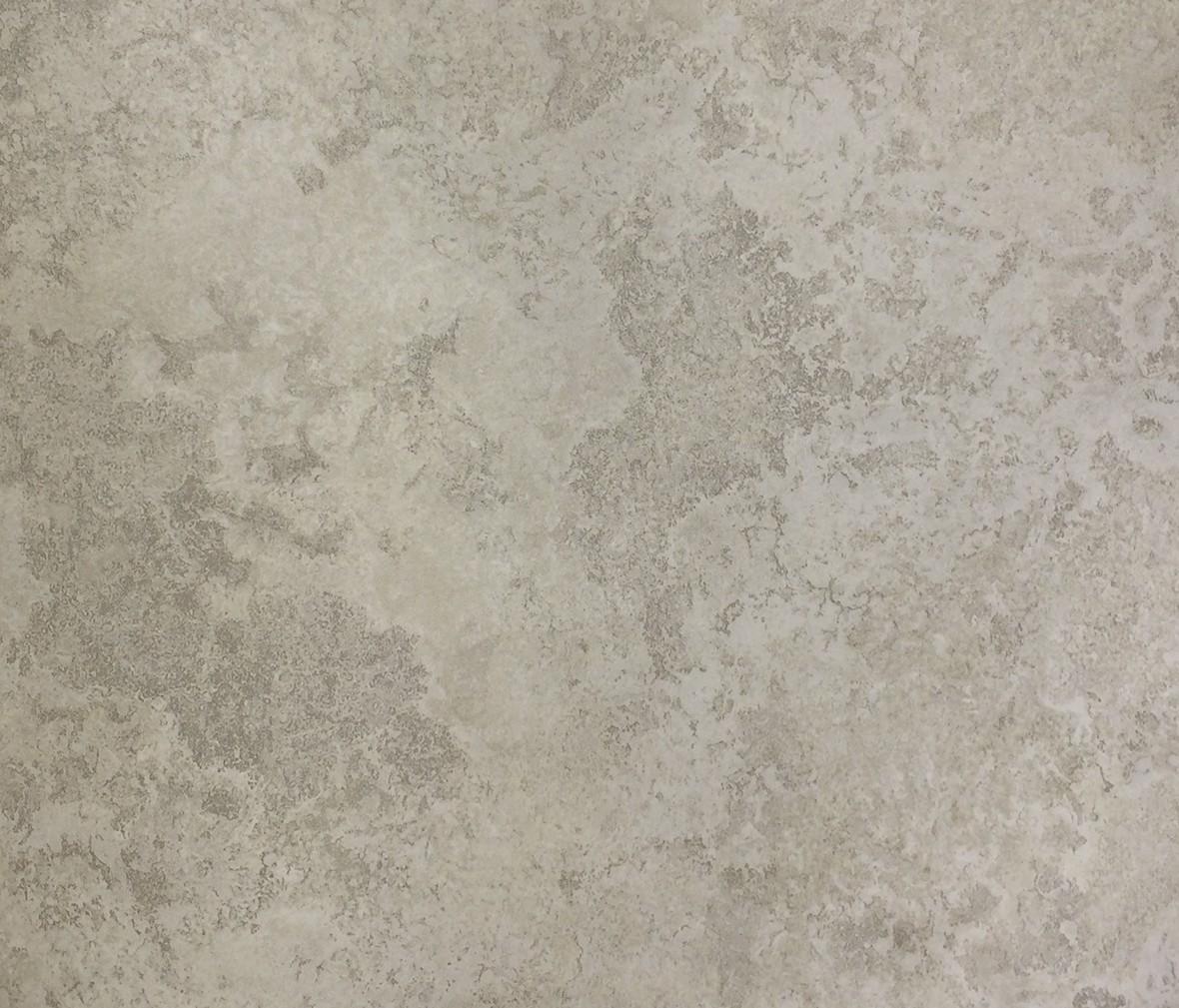 格莱美壁纸 奎特曼系列fl71507型号壁纸 进口环保纯纸