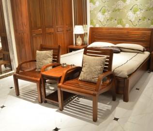 莫霞,椅子,实木椅子