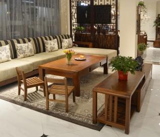 靠椅,椅子,实木家具
