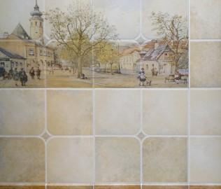 依诺,墙砖,瓷片