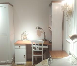 美墅馆,书桌上架,架子