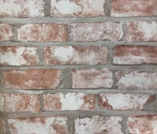 桑巴蒂,墙纸,PVC