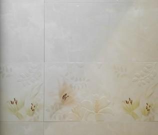 依诺,花片,墙砖