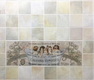 依诺磁砖,墙砖,瓷砖