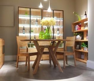 百强家具,餐桌,桌子