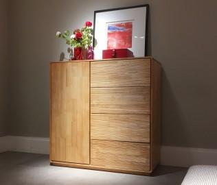 百强家具,小衣柜,柜子