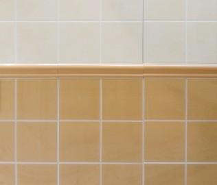 依诺磁砖,瓷砖,瓷土材质