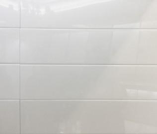 依诺,墙砖,釉面砖