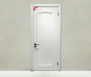 TATA,复合门,室内门