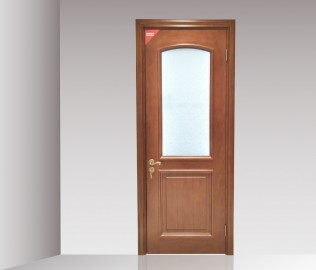 TATA,实木复合,室内门