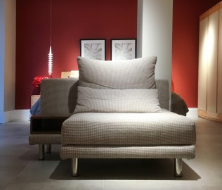 百强家具,休闲沙发,沙发