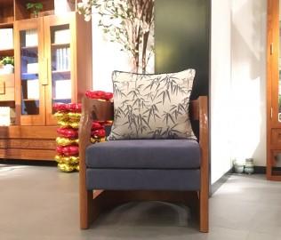 一品木阁,休闲椅,椅子