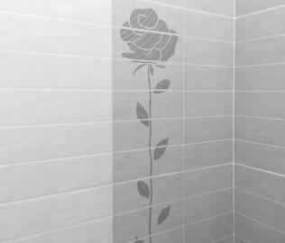 花片,墙砖,釉面砖