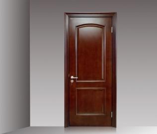博亮木门,复合门,室内门