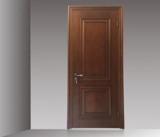 三意木门,复合门,平口门