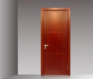 博亮木门,室内门,复合门