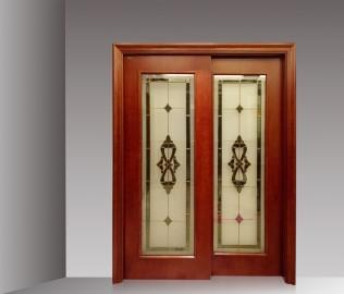 博亮木门,复合木门,室内门