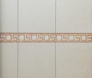 腰线,瓷片,釉面砖