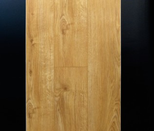 欧家地板,强化复合,高密度板