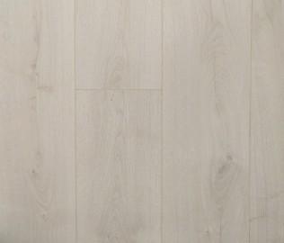 欧家地板,高密度板,强化复合