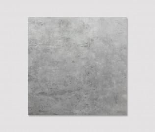 唯美磁砖,墙砖,瓷砖