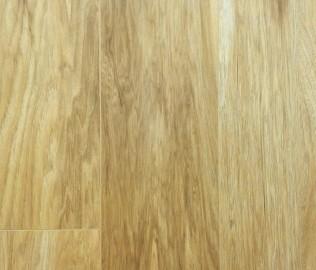欧家地板,强化复合,地板