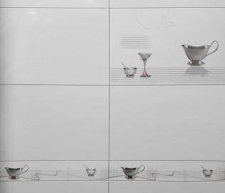 花片,瓷片,釉面砖