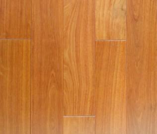 金钢鹦鹉,实木地板,进口材质