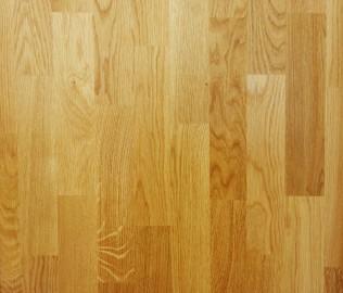 欧家地板,实木复合,进口橡木