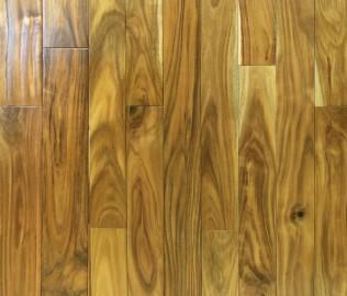 金钢鹦鹉,实木地板,相思木