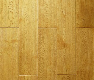 金钢鹦鹉,实木地板,进口橡木