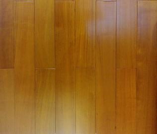金钢鹦鹉,实木地板,地板