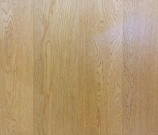 金钢鹦鹉,地板,实木复合