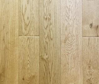金钢鹦鹉,地板,实木地板