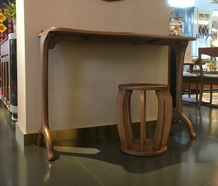 钛马迪,凳,客厅家具