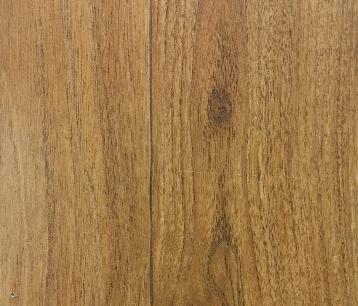 欧家地板 DL05型号爱玛雷托胡桃强化复合地板 双锁扣地板 商品细节
