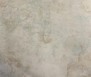 汇采,壁纸,墙纸