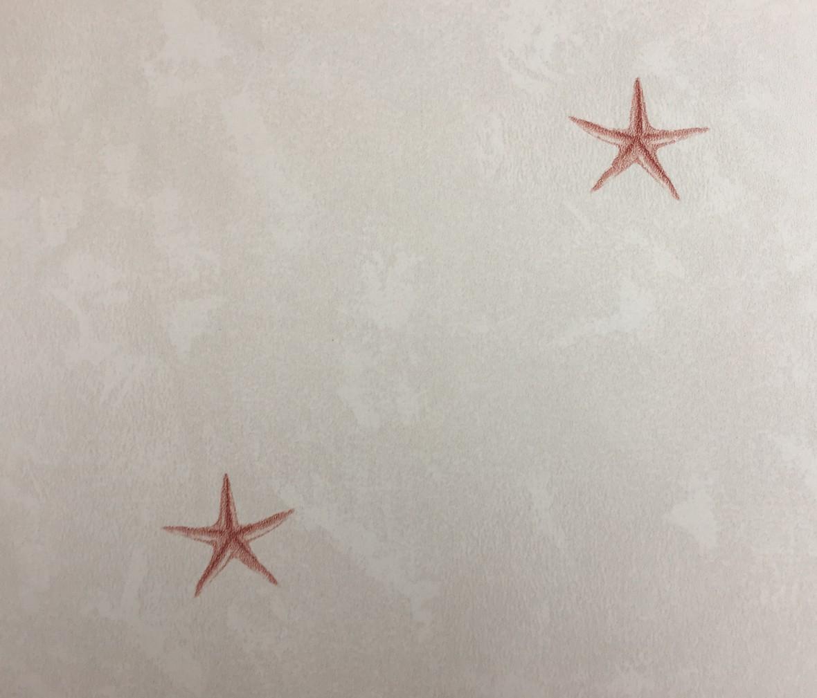汇采壁纸 17HC-AG-1系列FN20132型号壁纸 环保纯纸墙纸 细节
