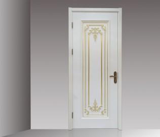 复合门,木门,室内门
