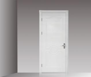 卡尔凯旋,复合门,室内门