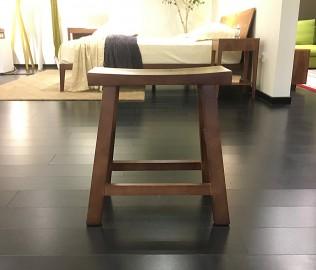 尚景家具,板凳,板材家具