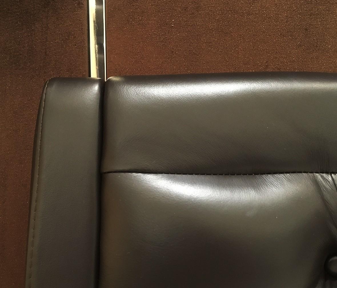 吉梦达 特价梦卡床垫+D1103木架 上等木质材质皮质套床 图片、价格、品牌、评测样样齐全!【蓝景商城正品行货,蓝景丽家大钟寺家居广场提货,北京地区配送,领券更优惠,线上线下同品同价,立即购买享受更多优惠哦!】