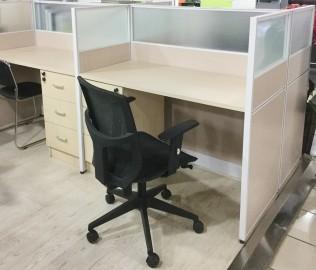 豪鹰,办公椅,网面椅子