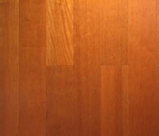 世友,实木地板,地板