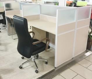 豪鹰,办公椅,仿皮椅子