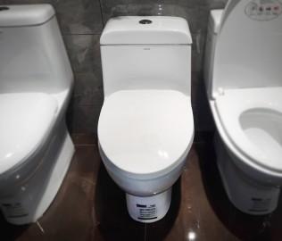 卫浴,座便器,马桶