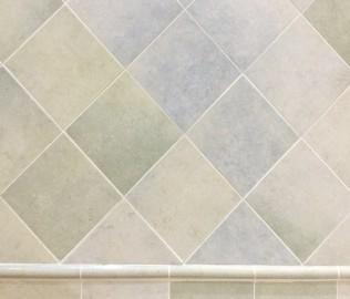 马可波罗,墙砖,釉面砖